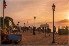 Key West Erinnerungen