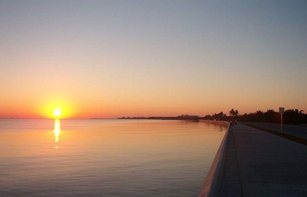 Key West (Florida)
