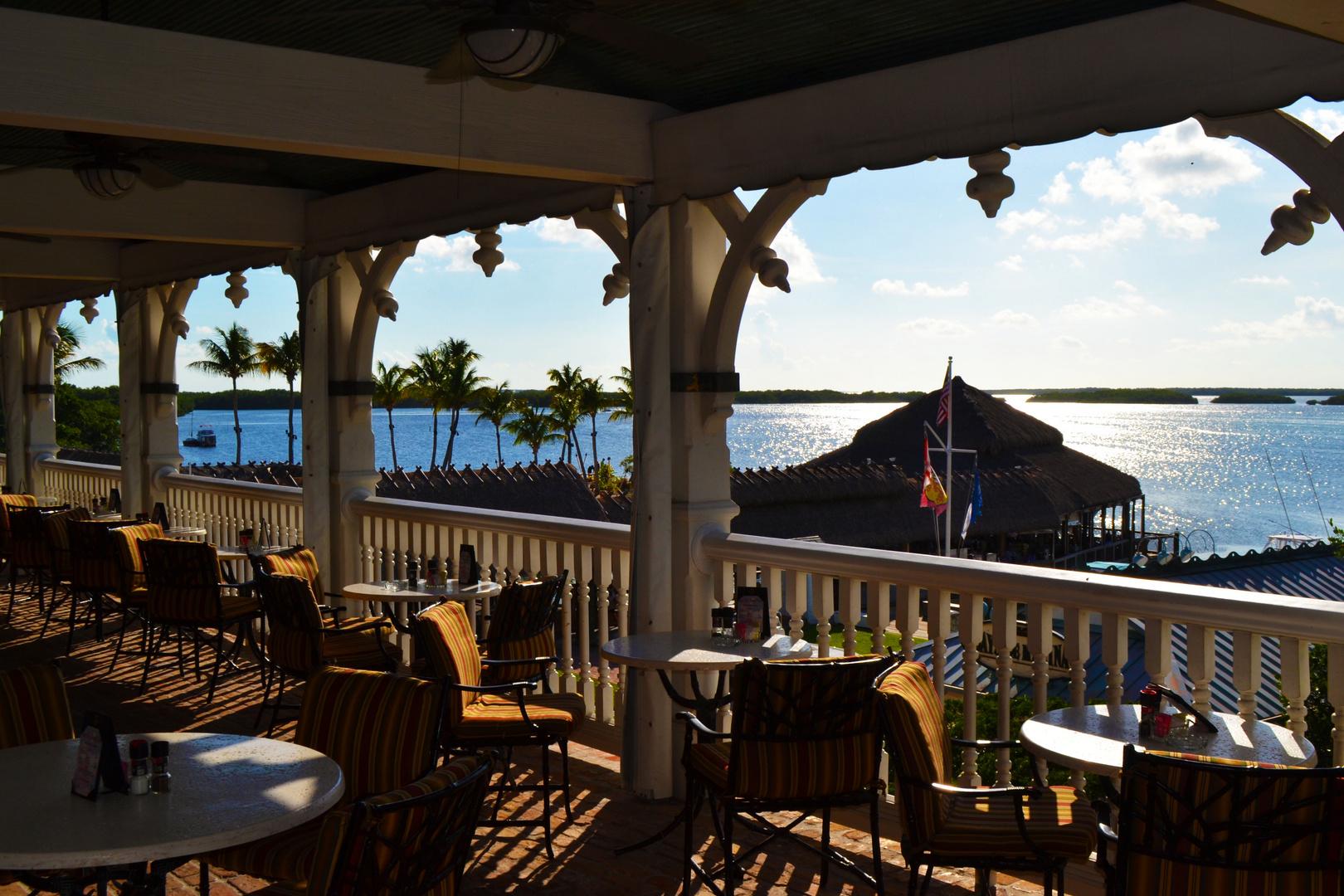 Key West Life