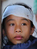 Khamu girl 14 a