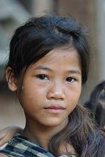 Khamu girl 2e