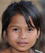 Khamu girl 8b