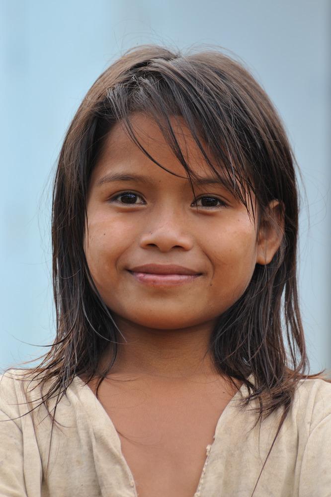 KHamu girl 8d