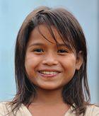 Khamu girl 8e