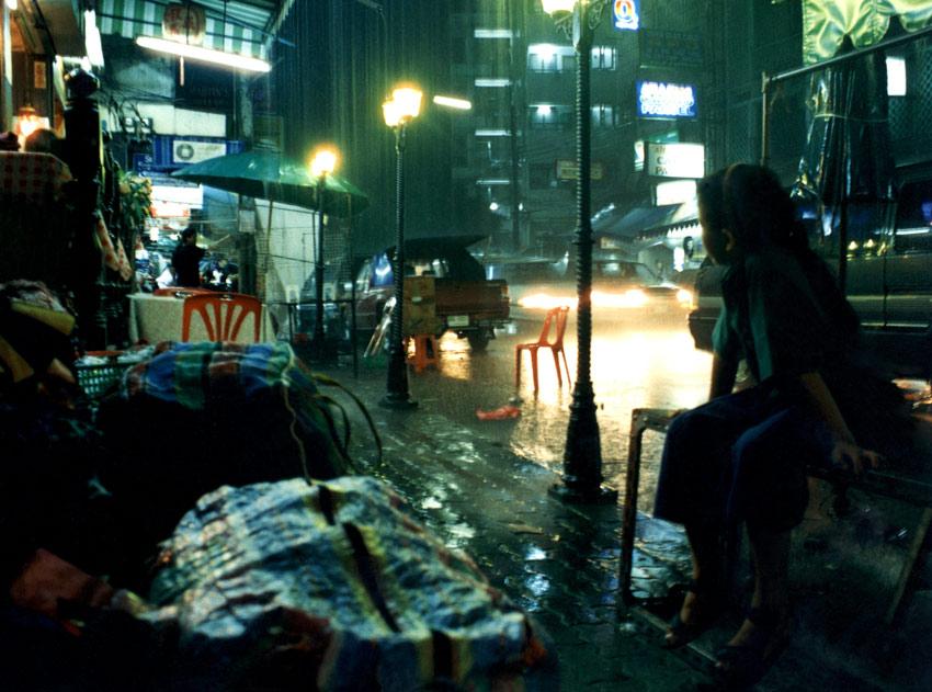Khaosan Road_03