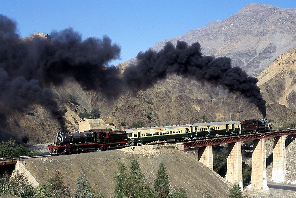 Khyber Pass 2