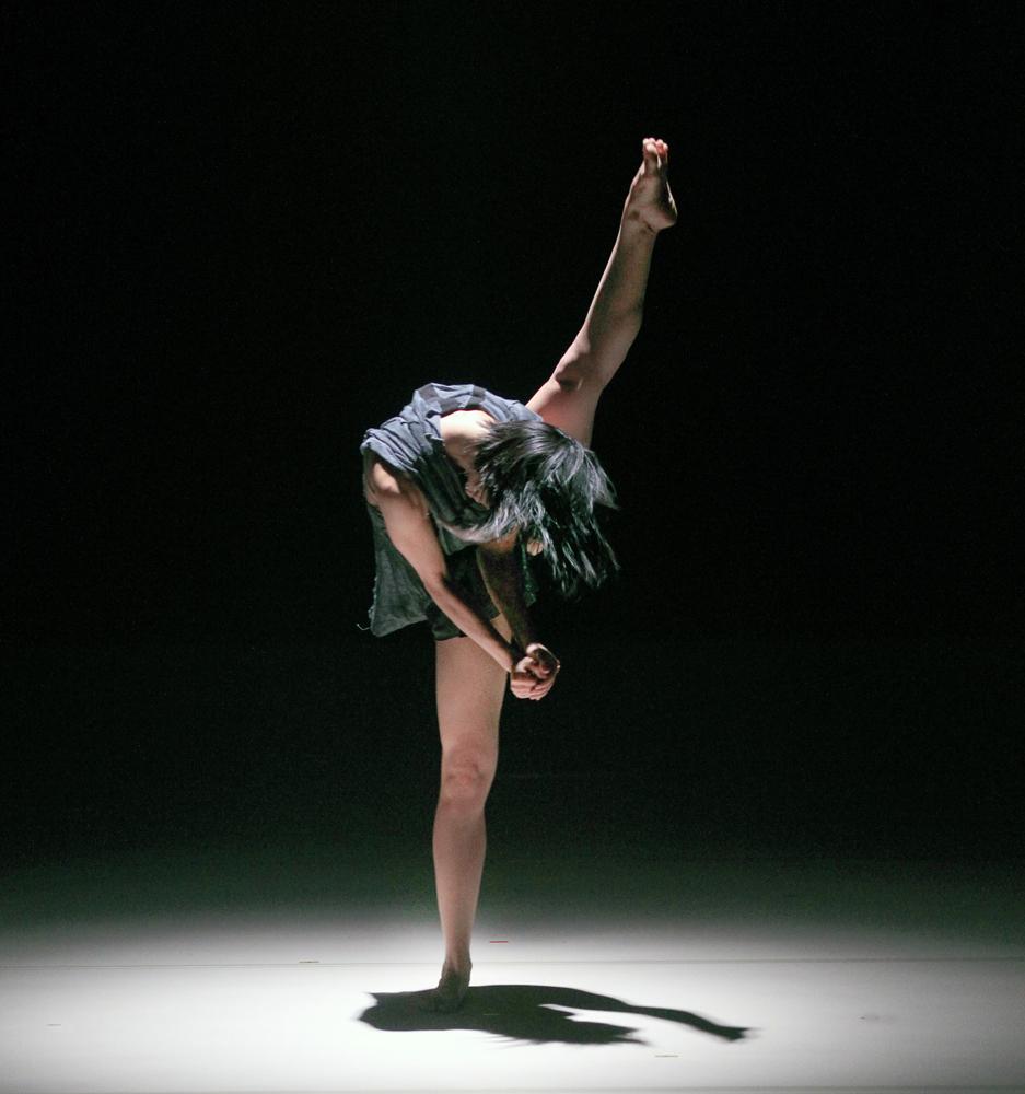 KIBBUTZ CONTEMPORARY DANCE COMPANY 23