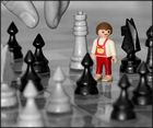 kid's chess