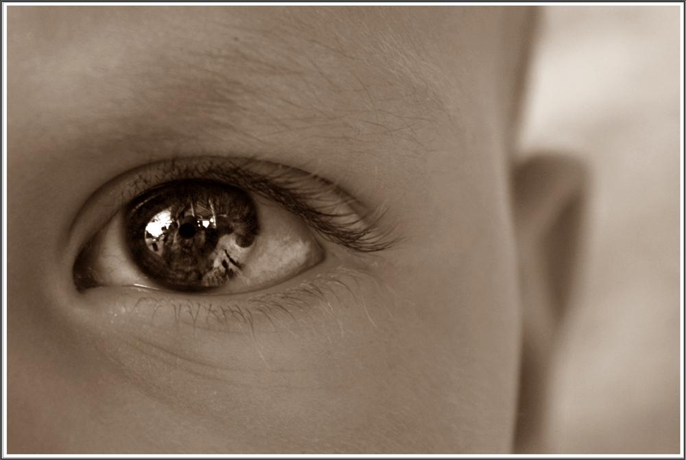 Kids-Eye
