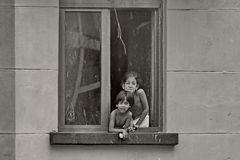 Kids of Colombo