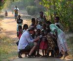 Kids of Malawi II