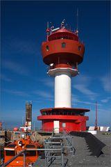 Kiel Leuchtturm
