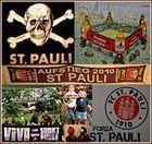 Kiezhelden vom FC St. Pauli - dieser Klub steht auch für andere Inhalte ...