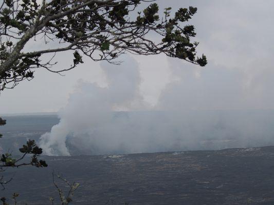 Kilauea 2