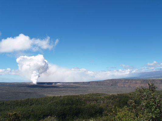 Kilauea 5