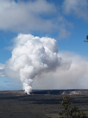 Kilauea 6
