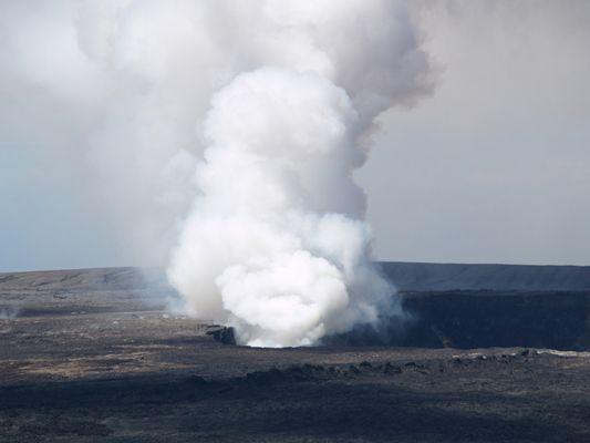 Kilauea 8