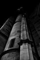 Kilianskirche - Heilbronn