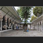 Kilic Ali Pasa Camii II