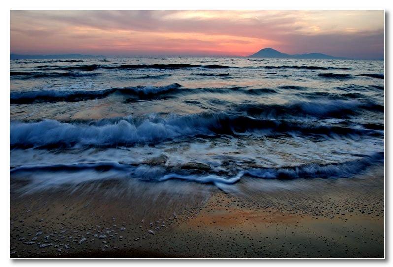kilini-Greece