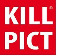 kill pict
