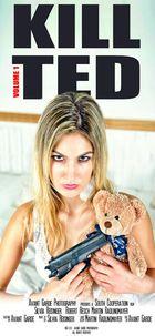 KILL TED Volume 1