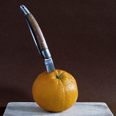 Kill the fruits!