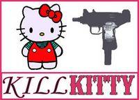 killkitty