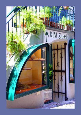 Kim Gioielli Shop