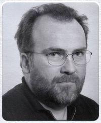 Kim Jørsing