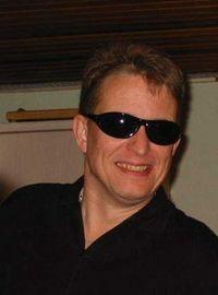Kim Julskov