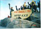 KINABALU MPRPKKBXPDC2002