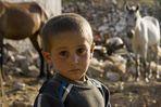 Kind sein in Alemler (2)