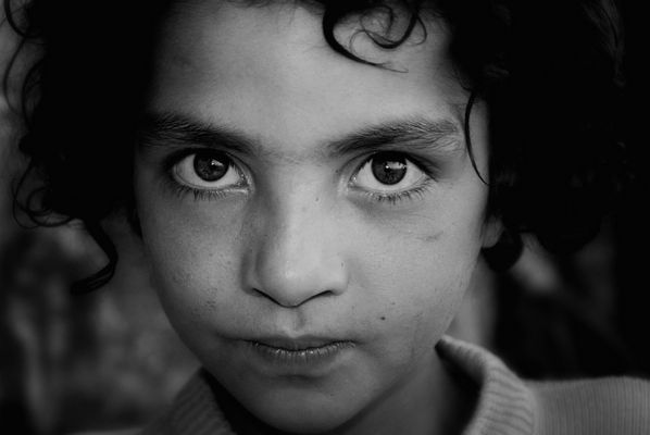 Kind sein in Alemler (4)
