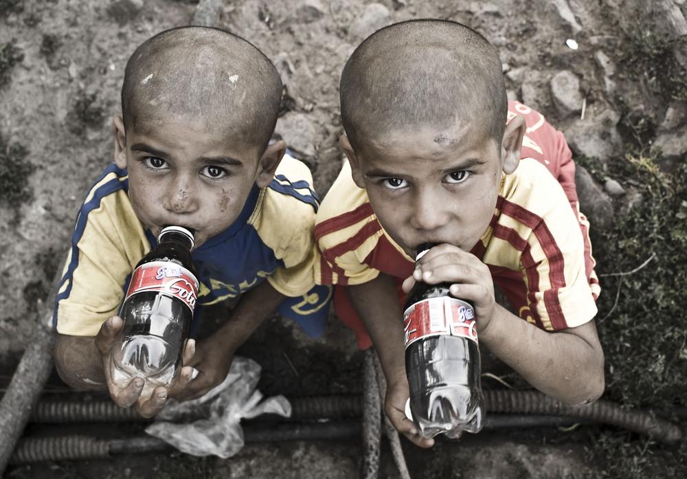 Kind sein in Alemler (6)