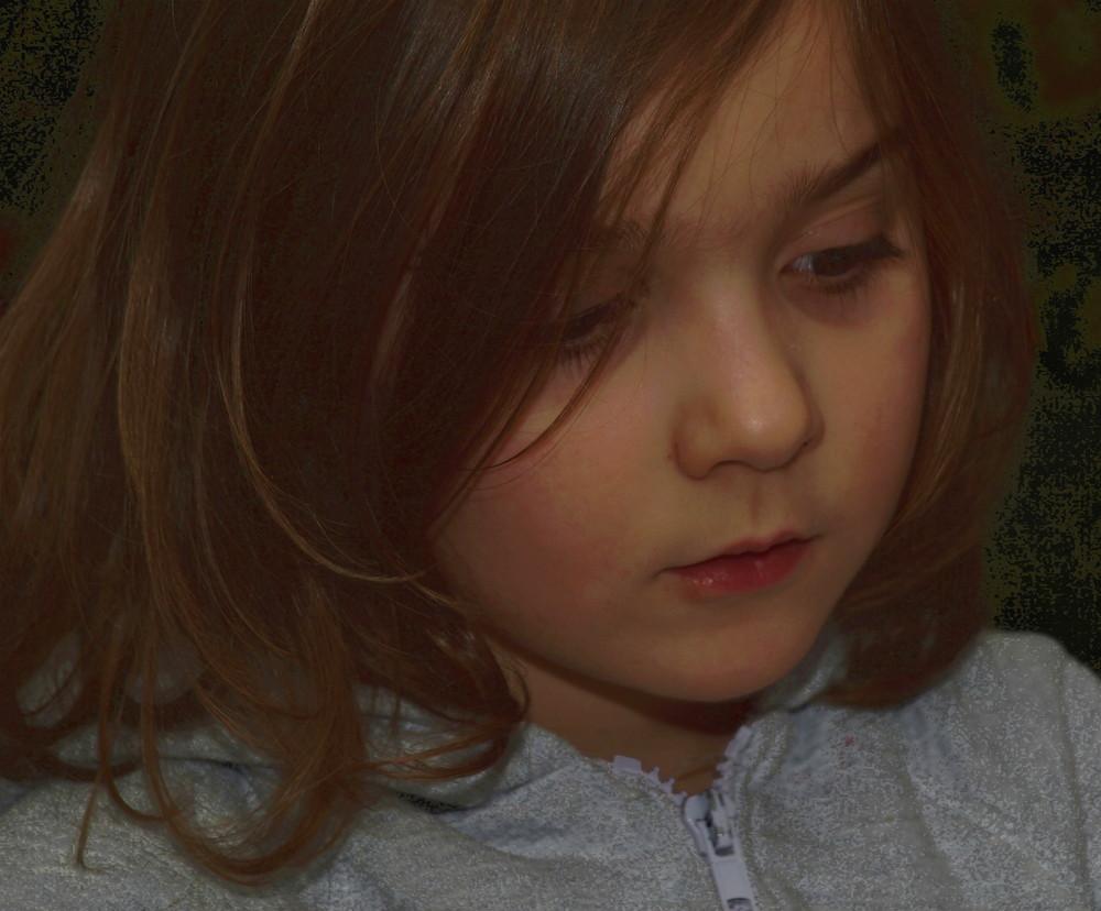 Kinder 2009/1