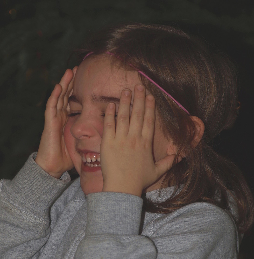 Kinder 2009/4