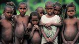 Kinder von homer1964