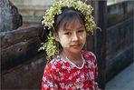 Kinder Burmas