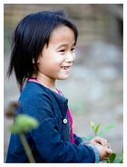 Kinder leben das Leben. Erwachsene kalkulieren das Leben.  © Waltraud Puzicha