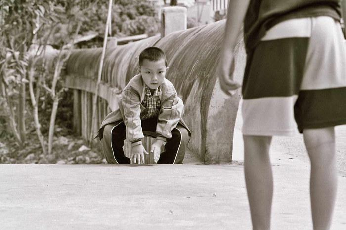 Kinder Nongkhai