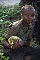 Kinder Sansibars 3