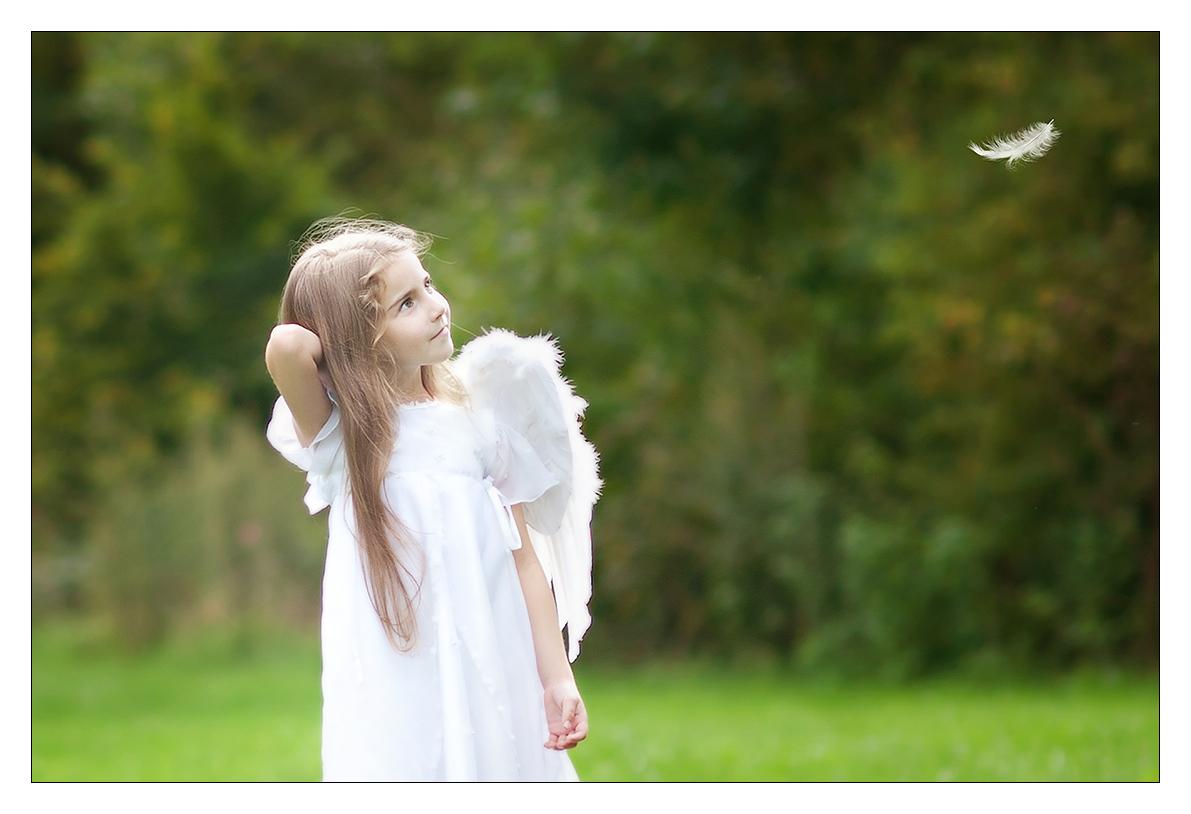 Kinder sind Engel auf Erden!!