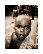 Kinder sind unsere Zukunft.....