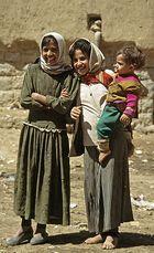 Kinder tragen Kinder, Jemen