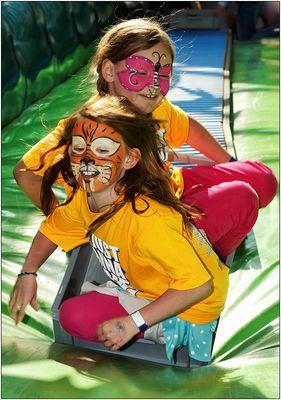 Kinderfest II