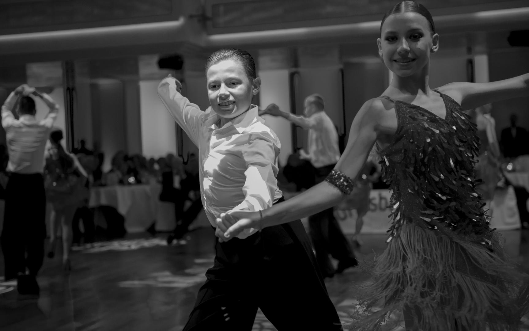 Tanzschule gutmann freiburg single