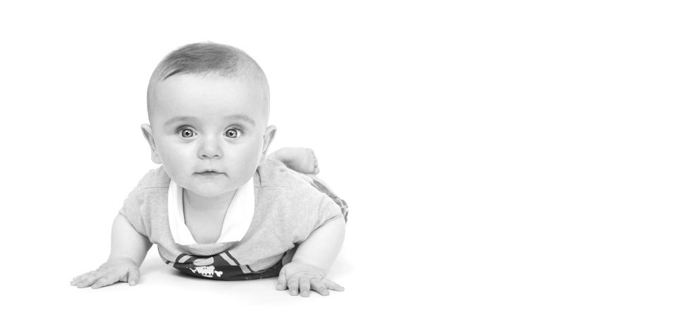 Kinderfotografie | Babyfotografie