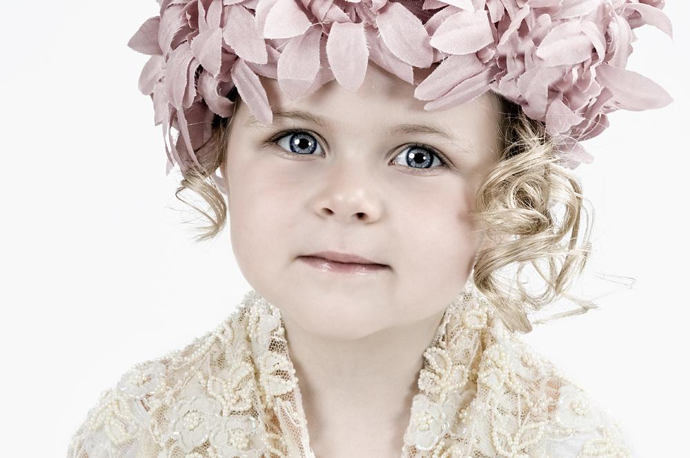 Kinderfotos 2010 03