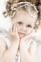 Kinderfotos 2010 10